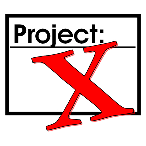 Project X Solutions